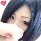 かおる|新横浜アンジェリーク - 横浜風俗