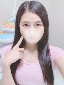 りほ|新横浜アンジェリーク(アンジェリークグループ)で評判の女の子