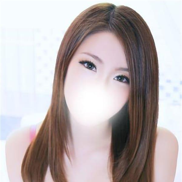 つかさ【衝撃SSS級美女☆彡】 | 横浜デリヘル 新横浜アンジェリーク(横浜)