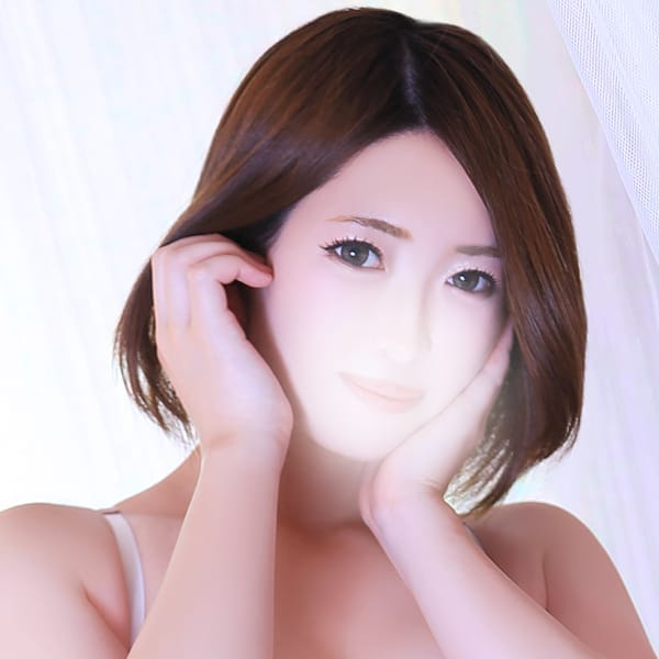 あすな☆体験入店6日目☆【現役エステティシャン】 | 横浜デリヘル 新横浜アンジェリーク(横浜)