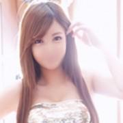 ラン|BunnyGirl-バニーガール- - 広島市内風俗