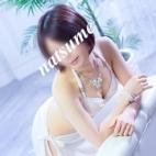 夏芽(なつめ)|カリビアンマッサージ 天使のゆびさき (カサブランカグループ) - 広島市内風俗