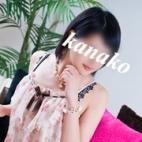 加奈子(かなこ) 動画でレディを選べるお店MOZAIC モザイク (カサブランカグループ) - 広島市内風俗