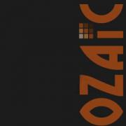 昴(すばる)|動画でレディを選べるお店MOZAIC モザイク (カサブランカグループ) - 広島市内風俗