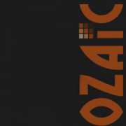 美里亜(みりあ)|動画でレディを選べるお店MOZAIC モザイク (カサブランカグループ) - 広島市内風俗