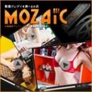 動画でレディを選べるお店MOZAIC モザイク (カサブランカグループ)