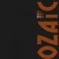 動画でレディを選べるお店MOZAIC モザイク (カサブランカグループ)の速報写真