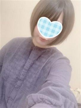 司(つかさ) 広島待ち合わせ倶楽部で評判の女の子