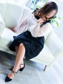 真美(まみ)|広島待ち合わせ倶楽部でおすすめの女の子