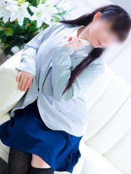 優美香(ゆみか) | 広島待ち合わせ倶楽部 - 広島市内風俗