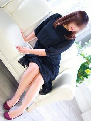 明花(めいか)|広島待ち合わせ倶楽部 - 広島市内風俗