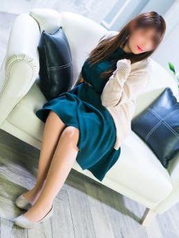 愛花(あいか)   広島待ち合わせ倶楽部 - 広島市内風俗