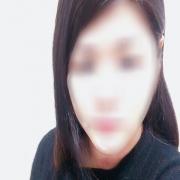 ☆ほのか☆ shell☆シェル - 広島市内風俗
