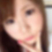 ☆ゆうこ☆ shell☆シェル - 広島市内風俗