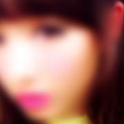 ☆みく☆ shell☆シェル - 広島市内風俗