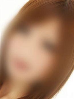 ☆えいこ☆ | shell☆シェル - 広島市内風俗