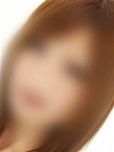 ☆えいこ☆|shell☆シェル - 広島市内風俗