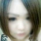 ☆なつき☆|shell☆シェル - 広島市内風俗