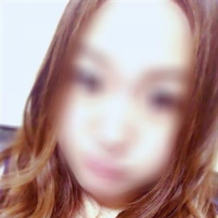 ☆にこ☆ | shell☆シェル(広島市内)