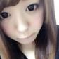 shell☆シェルの速報写真