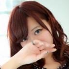 サヤカ|INFINITY - 広島市内風俗