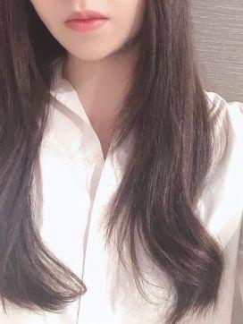 綺麗系ハーフ☆ラニ|バレンタイン☆広島デリヘルで評判の女の子