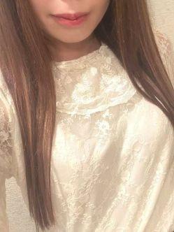 新人☆ゆみ|バレンタイン☆広島デリヘルでおすすめの女の子