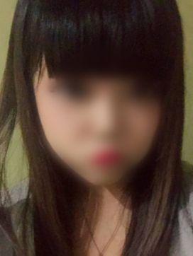 アニ声素人系☆みく|バレンタイン☆広島デリヘルで評判の女の子