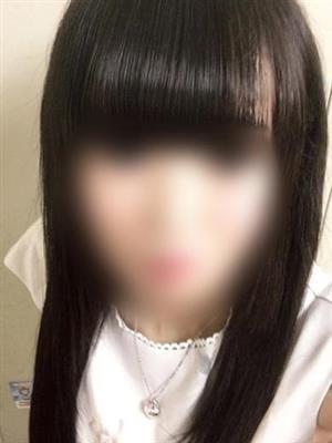 ロリ少女☆ゆみ
