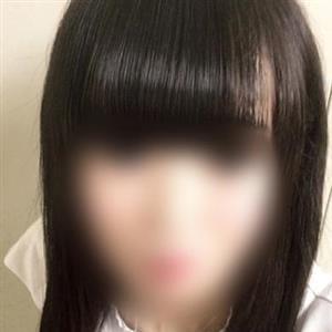 ロリ少女☆ゆみ | バレンタイン☆広島デリヘル - 広島市内風俗