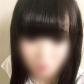 バレンタイン☆広島デリヘルの速報写真