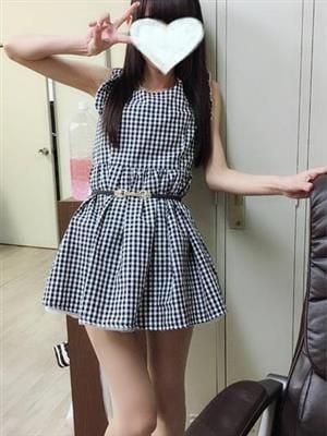 ロリ少女☆ゆみ(バレンタイン☆広島デリヘル)のプロフ写真2枚目