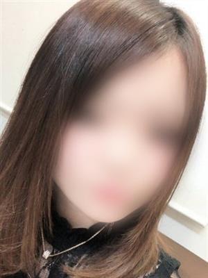 幼可愛い妹系☆なつみ|バレンタイン☆広島デリヘル - 広島市内風俗