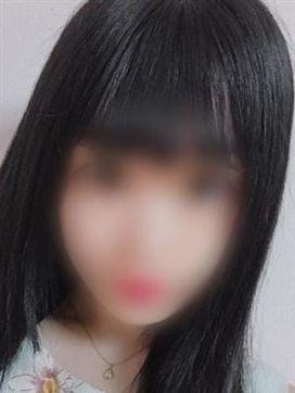 アイドル級☆ゆら|バレンタイン☆広島デリヘルで評判の女の子