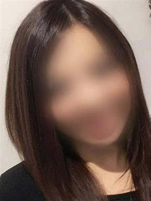 エロ系☆めい|バレンタイン☆広島デリヘル - 広島市内風俗