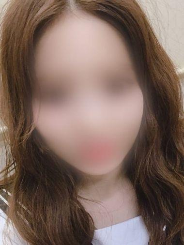 新人☆まゆ|バレンタイン☆広島デリヘル - 広島市内風俗