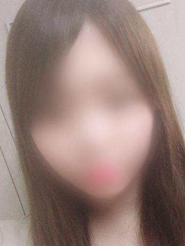 新人☆ひな|バレンタイン☆広島デリヘル - 広島市内風俗