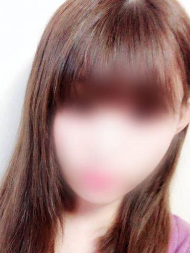 新人☆りり バレンタイン☆広島デリヘル - 広島市内風俗