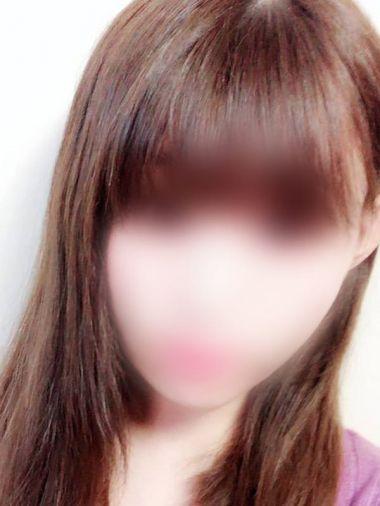 S級級清楚☆りり|バレンタイン☆広島デリヘル - 広島市内風俗