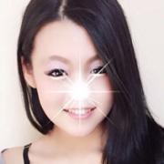 安田あおいさんの写真