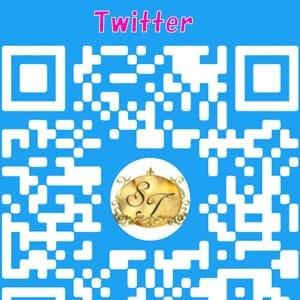 ☆Twitter☆