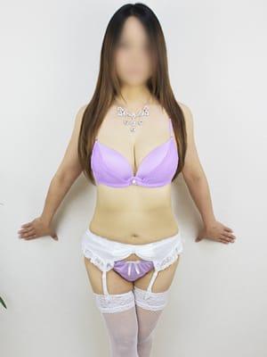 るみ【ドM美魔女ボインFカップ♪】