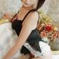 宇都宮人妻城の速報写真