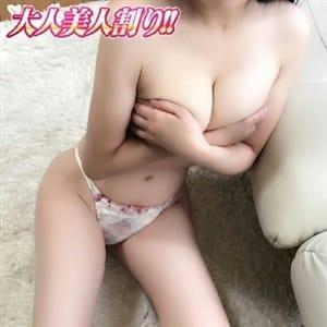 晴香(はるか) | 可憐な妻たち 宇都宮店 - 宇都宮風俗