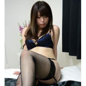 ゆき | 妄想M男キラー エムドグマ - 宇都宮風俗