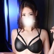 ゆかり★ゴールド|BlueRose - 宇都宮風俗