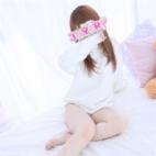 ミユ|JUVERY - 宇都宮風俗