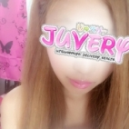 アリス|JUVERY - 宇都宮風俗