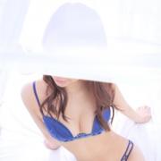 ひびき|JUVERY - 宇都宮風俗