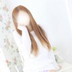 エリナ|JUVERY - 宇都宮風俗